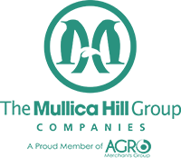 Mullica Hill Group Logo