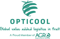 Opticool Logo